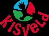 CBS Kisveld VCO