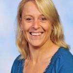 Annemarie Westhuis